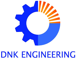 dnk_engineering
