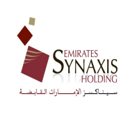emiratessynaxisholding-