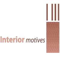 interior motivies2