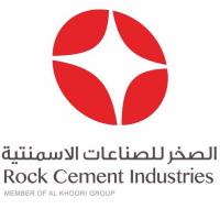 rock_cement2