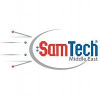 sam_tech2
