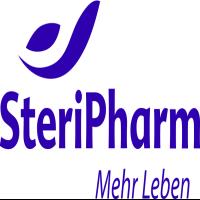 steripharm