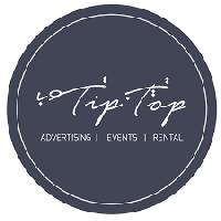 tip top.png2